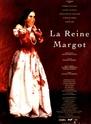 La Reine Margot 6a00d810