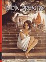 India Dreams 97822010