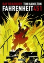 Fahrenheit 451, de Ray Bradbury. 97822015