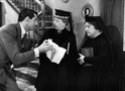 Arsenic et vielles dentelles, de Frank Capra (1944). Annex_11