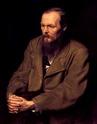 L'Idiot, de Dostoïevski. Dostoi10