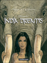 India Dreams Idi11