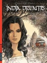 India Dreams Indiad10