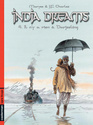 India Dreams Indiad11