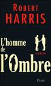 The Ghost Writer (roman de Robert Harris, film de Polanski). Lhomme11