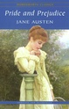 Orgueil et Préjugés, de Jane Austen (chapitres 1 à 35). Pride-10