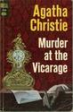 Les romans mettant en scène Miss Marple. Prothe10