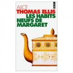 Alice Thomas Ellis : la Trilogie du Jardin d'Hiver Thumb_10