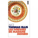Alice Thomas Ellis : la Trilogie du Jardin d'Hiver Thumb_11