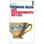 Alice Thomas Ellis : la Trilogie du Jardin d'Hiver Thumb_12