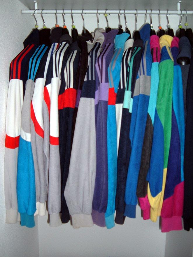 [Vêtement]   Survêtement ADIDAS Challenger, Lazer etc... - Page 17 Dscf6210