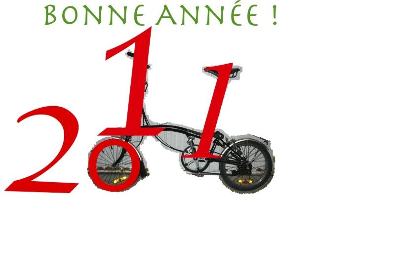Bonne année 2011 à tous! Bonne_11