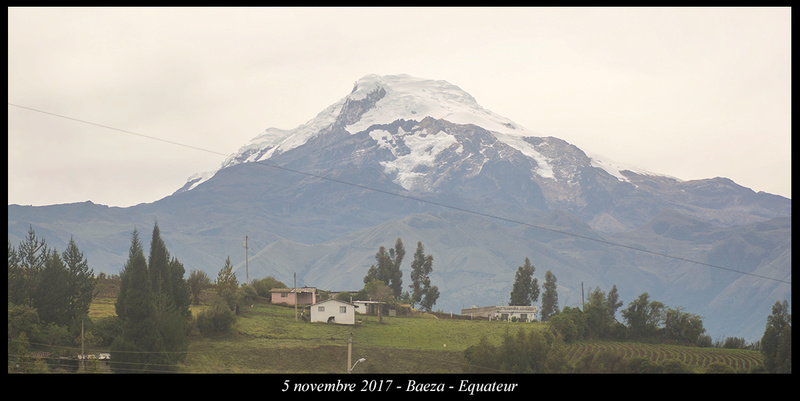 Voyage en Equateur. - Page 2 Baeza210