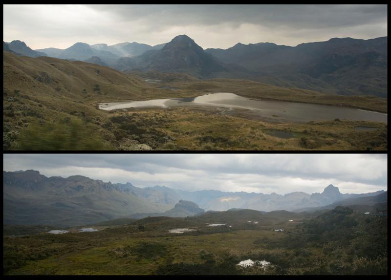 Voyage en Equateur. - Page 2 Cuenca18