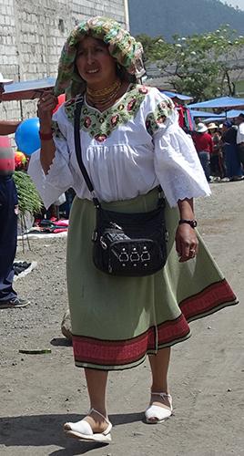 Voyage en Equateur. Dsc01710