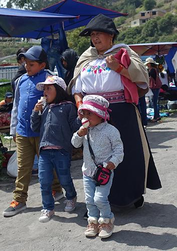 Voyage en Equateur. Dsc01711