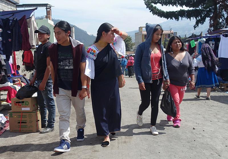 Voyage en Equateur. Dsc01712