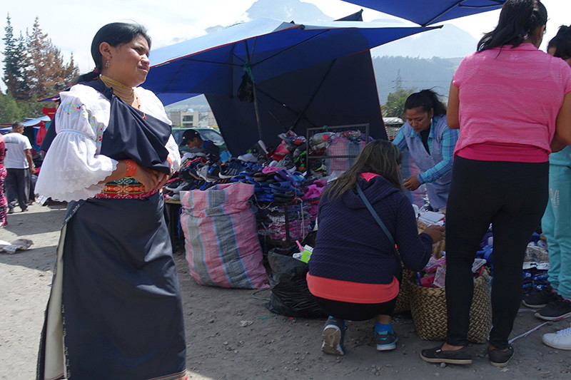 Voyage en Equateur. Dsc01713