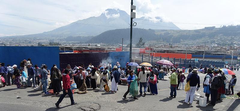 Voyage en Equateur. Dsc01715