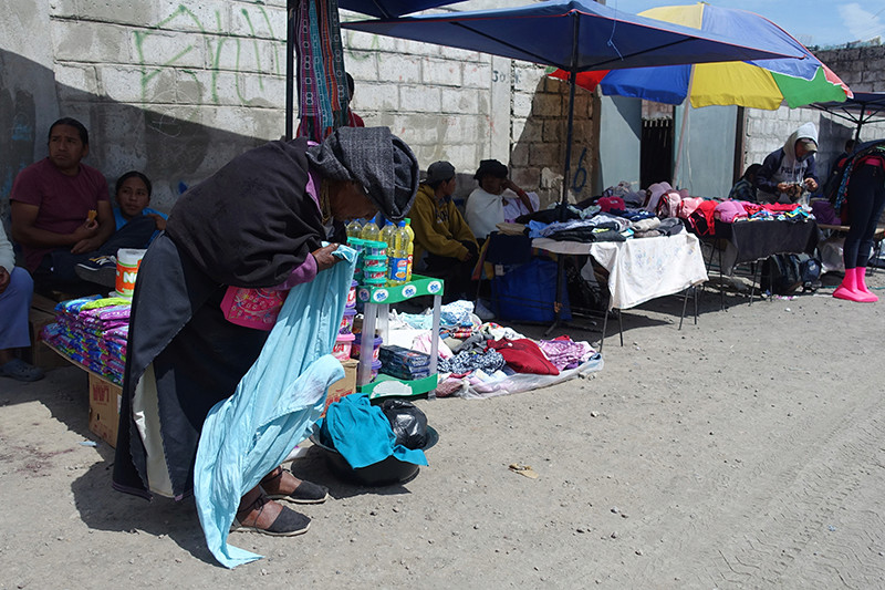 Voyage en Equateur. Dsc01718