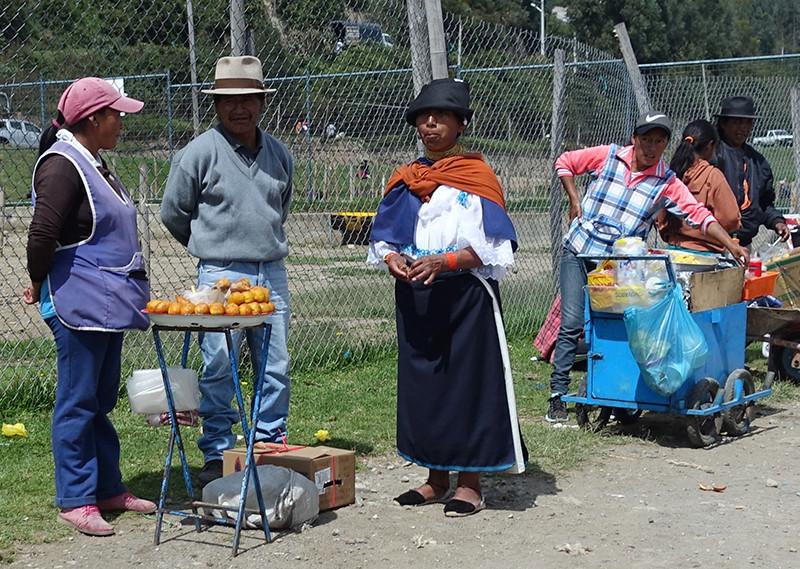 Voyage en Equateur. Dsc01721