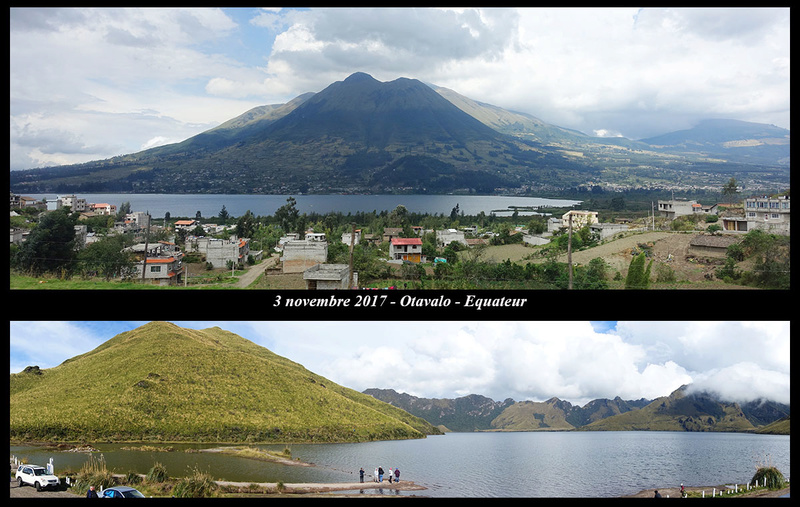Voyage en Equateur. - Page 2 Otaval17