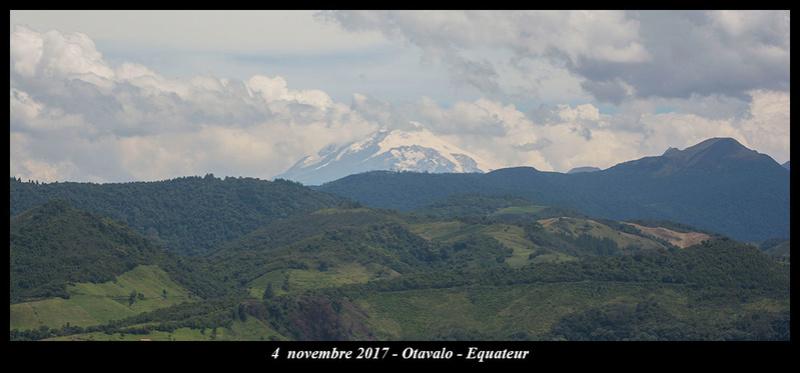 Voyage en Equateur. - Page 2 Otaval18