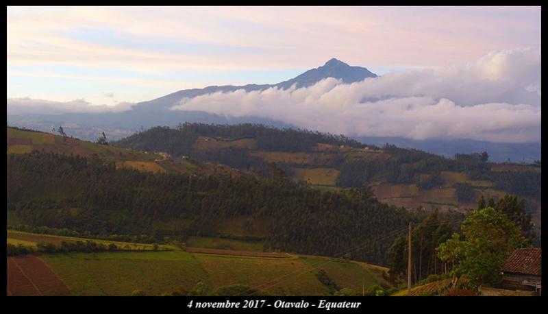Voyage en Equateur. - Page 2 Otaval20