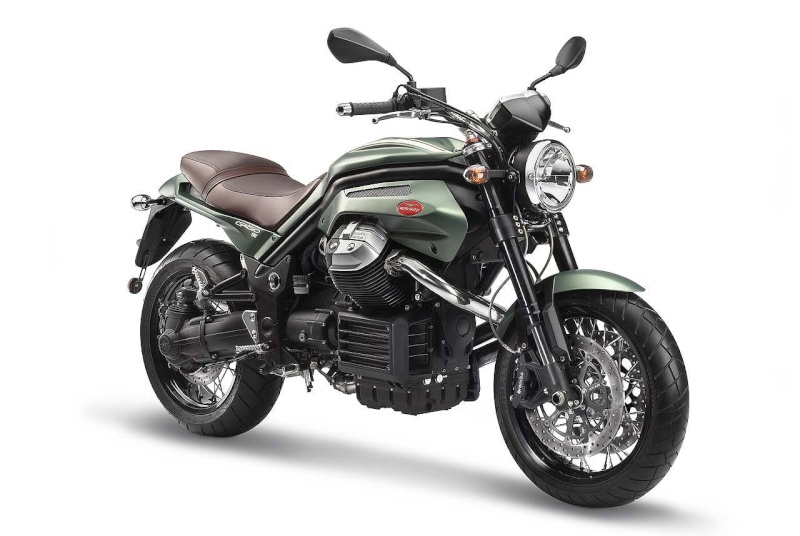 Moto Guzzi Griso 8V Special Edition Big_gu10