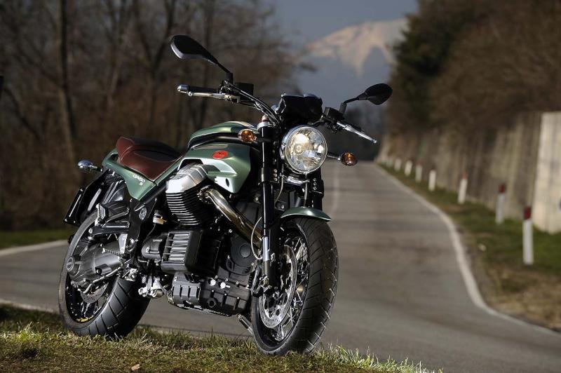 Moto Guzzi Griso 8V Special Edition Big_gu11