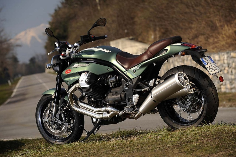 Moto Guzzi Griso 8V Special Edition Big_gu12