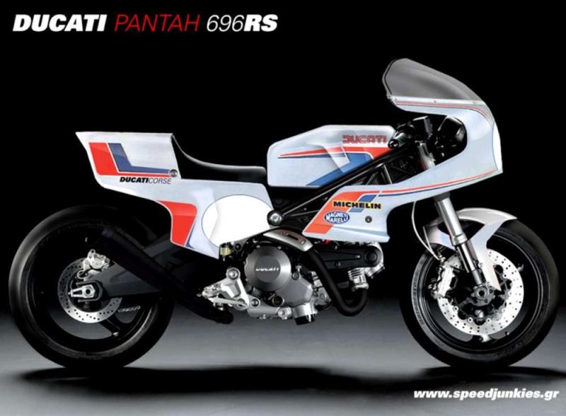 CURIOSITE : PAHTAH-SHOP Ducati10
