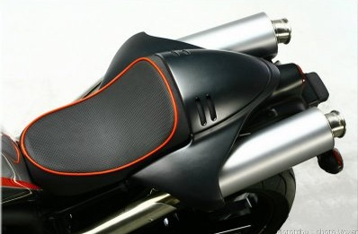 DETAILS : VOXAN CHARADE RACING Pictu156