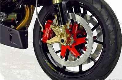 DETAILS : VOXAN CHARADE RACING Pictu157