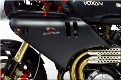 DETAILS : VOXAN CHARADE RACING Pictu160