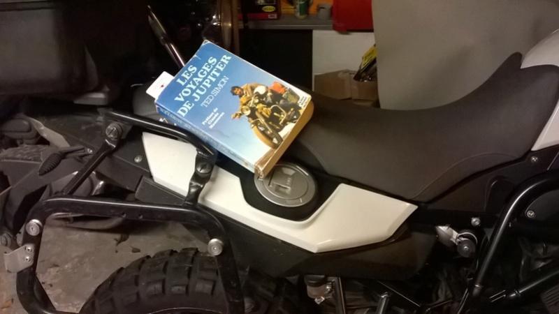 Les voyages de Jupiter, un livre culte Wp_20154