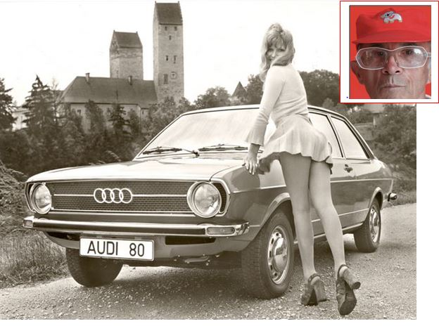 miss and cars - Page 18 19912510
