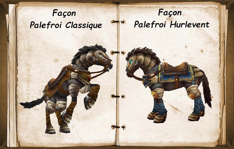 Les chevaux et leurs cuirasses Cheval13