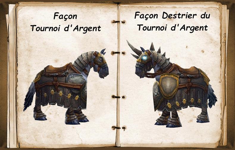 Les chevaux et leurs cuirasses Cheval14