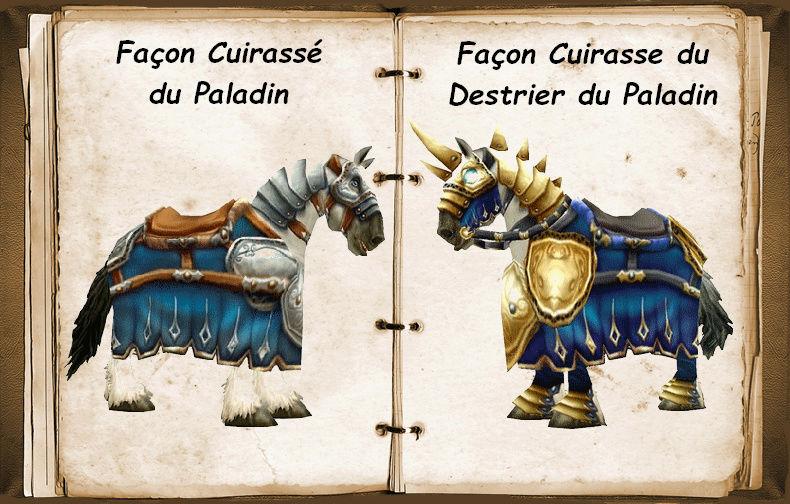 Les chevaux et leurs cuirasses Cheval17