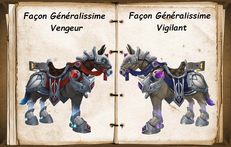 Les chevaux et leurs cuirasses Cheval18