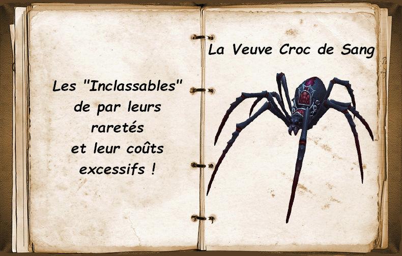 Les inclassables Inclas12