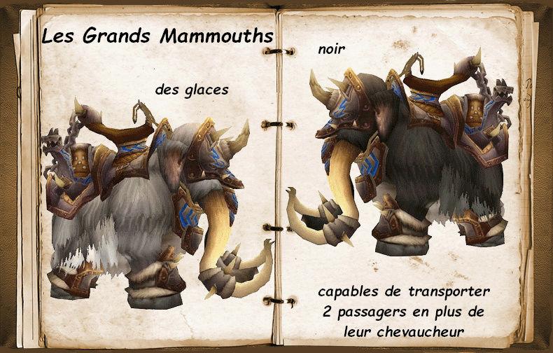 Les mammouths Mammou11