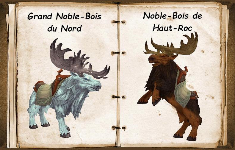 Les noble-bois Noble_10