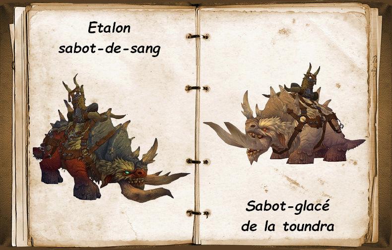 Les sabots-fourchus Sabots10