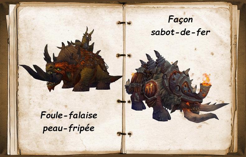 Les sabots-fourchus Sabots11
