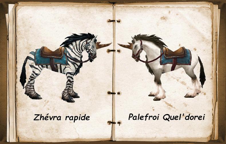 Les unicornes Unicor10
