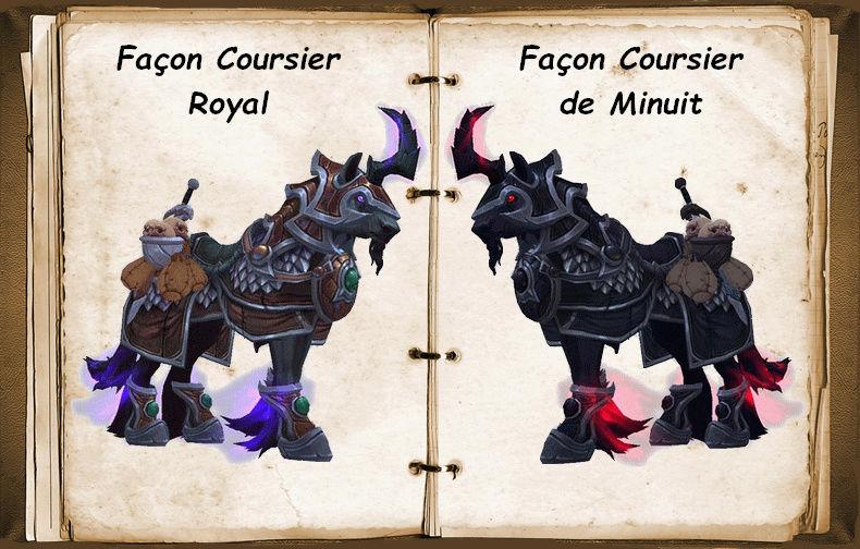 Les unicornes Unicor13