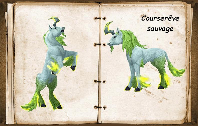 Les unicornes Unicor14