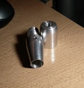 adapateur de silencieux pour carabine benjamin discovery Dymont10